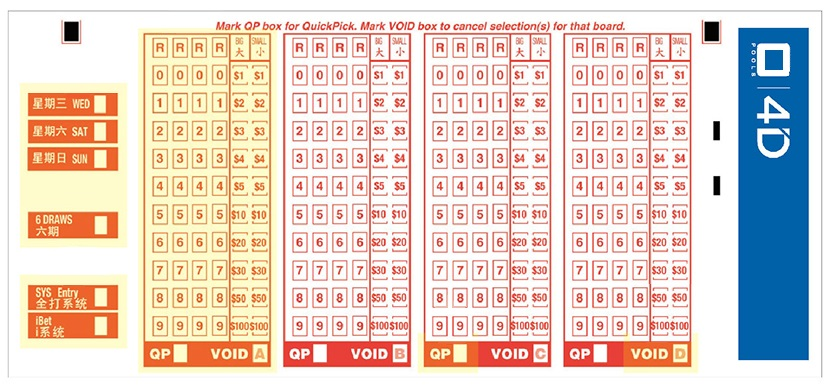outlet-lottery-4dbetslip